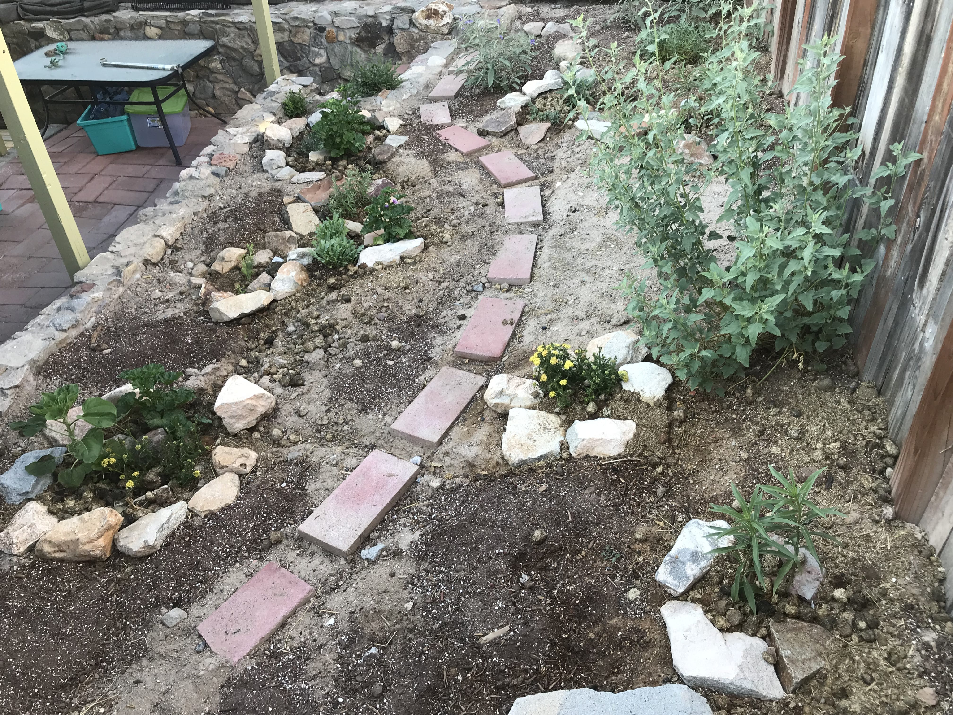 After-Back-Patio-Garden