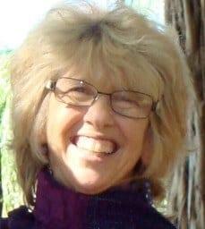 Bonnie Kissam
