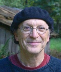 David Kaetz