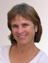 Deborah Bowes