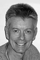 Dennis Leri