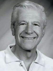 Josef DellaGrotte