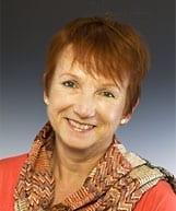 Lavinia Plonka
