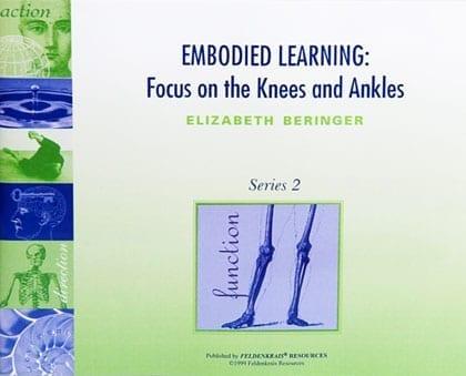 Elizabeth Beringer