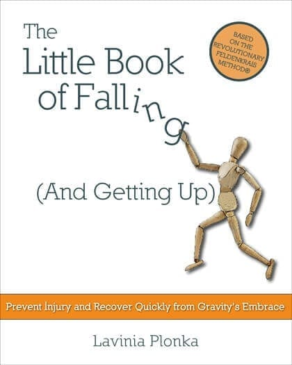 The Little Book of Falling (and Getting Up)