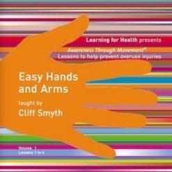 Cliff Smyth