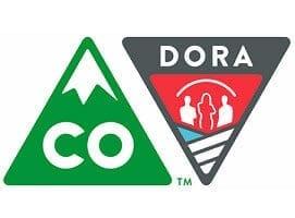 DORA-Logo