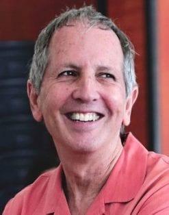 Alan Questel