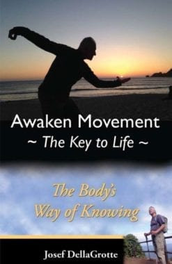 Awaken Movement