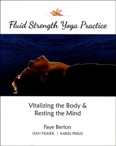 Fluid Strength Yoga